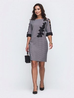 Платье 701267