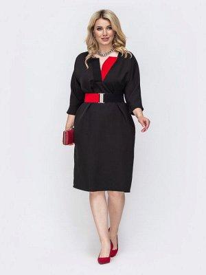 Платье 701191