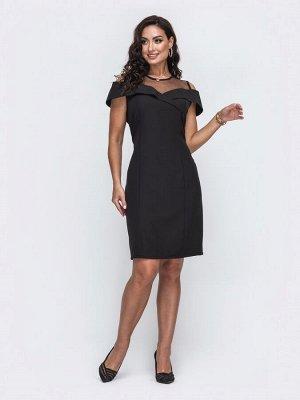 Платье 701266