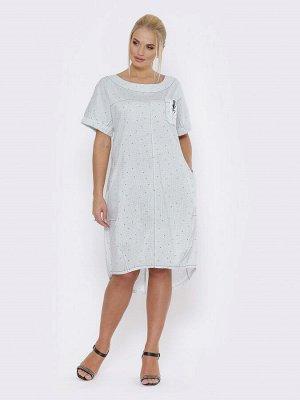 Платье 89602