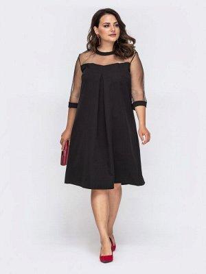 Платье 701214