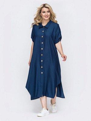Платье 701222
