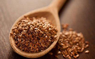 Лазовский вкусный мёд для Вас. Чай Да Травы для Ваших родных — Семена,орехи, мука и прочее 500г — Диетическая бакалея