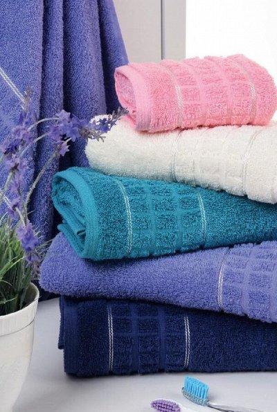 ECOLAN - домашний текстиль, яркие принты! Наматрасники! — Полотенца махровые — Полотенца