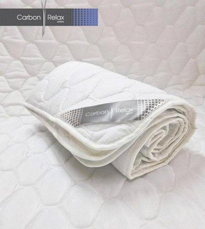 ECOLAN - домашний текстиль, яркие принты! Наматрасники! — Наматрасники полиэфирное волокно — Наматрасники