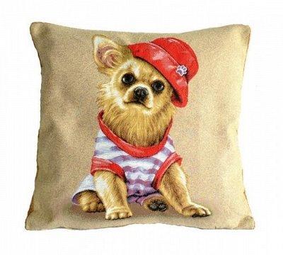 ECOLAN - домашний текстиль, яркие принты! Наматрасники! — Декоративные подушки — Подушки