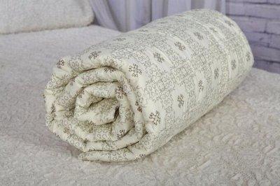 ECOLAN - домашний текстиль, яркие принты! Наматрасники! — Одеяла эвкалиптовое волокно — Одеяла