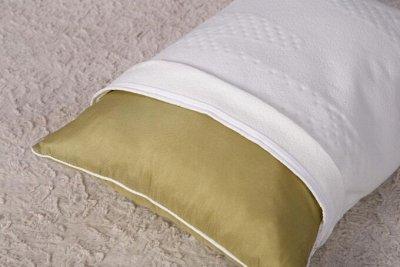 ECOLAN - домашний текстиль, яркие принты! Наматрасники! — Наперники — Чехлы для подушек