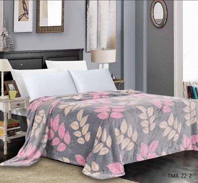 ECOLAN - домашний текстиль, яркие принты! Наматрасники! — Пледы — Пледы