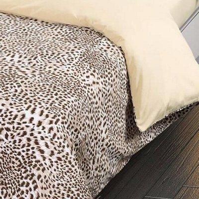 ECOLAN - домашний текстиль, яркие принты! Наматрасники! — Пододеяльники — Пододеяльники
