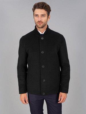 2073 S FRESTON GREEN/ Пальто мужское