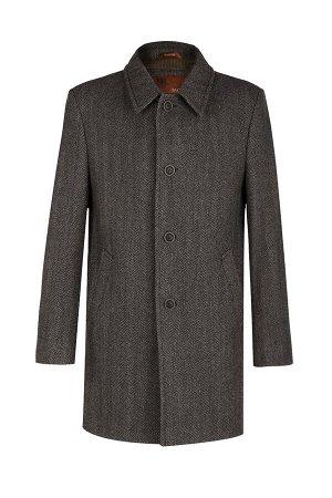 7920 ROBIN GREY/ Пальто