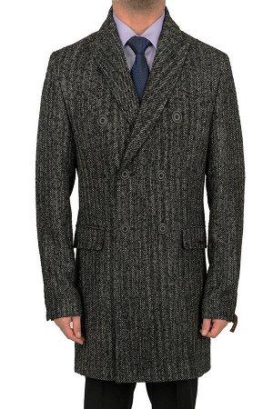 5039 M STEVEN PABLITO/ Пальто