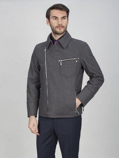 АБСОЛЮТЕКС мужчинам! Плащи и куртки! — Пальто мужские ABSOLUTEX — Пальто