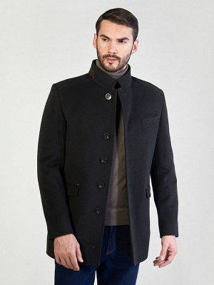 2063 M JUNIPER/Пальто мужское