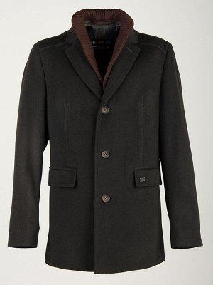 5028-2 S JUNIPER/ Пальто мужское