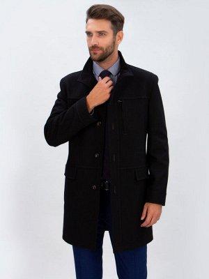 5053 S MELTON BLACHO/ Пальто мужское