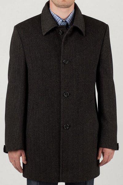 АБСОЛЮТЕКС скидка 15% на пальто! — Куртки — Куртки