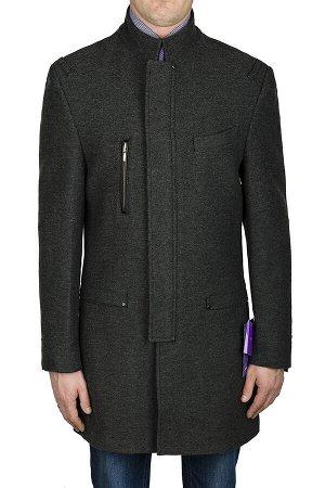 0315 RUBIO/ Пальто мужское
