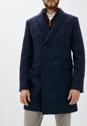 5039 M STEVEN PURPLE/ Пальто