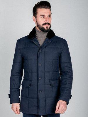 4089 S CORN DK NAVY L/ Куртка мужская