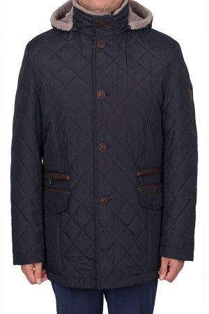 4061 M JORDAN NIGHT CAMEL/ Куртка мужская
