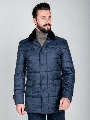 4089 S ROYAL NAVY/ Куртка мужская