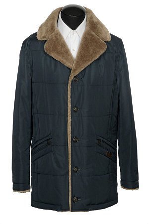 4053 M FALCO INDIGO/Куртка мужская