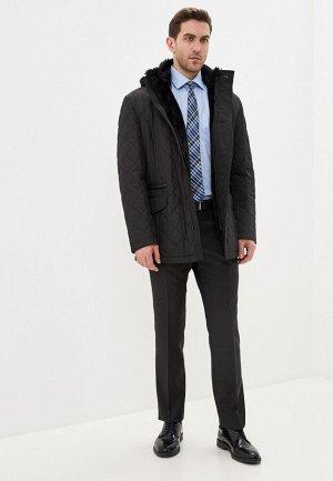 4061 M JORDAN TWO BLACK/ Куртка мужская
