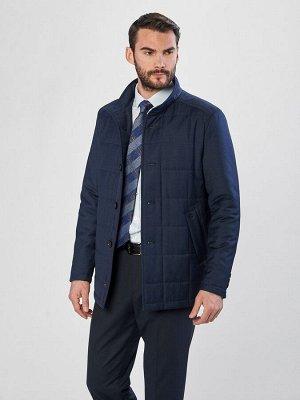 3045 M PITTORE DK NAVY/ Куртка мужская