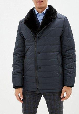 4058 S PIRELLI NIGHT/ Куртка мужская