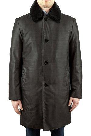 5028 ANTRA/ Куртка мужская