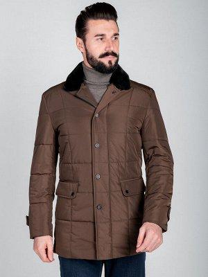 4089 S GRITS WOOD/ Куртка мужская