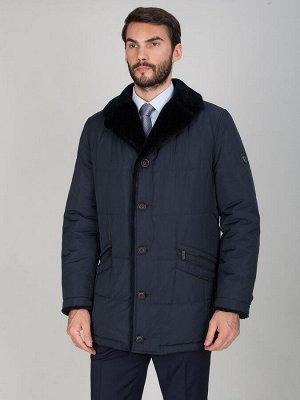 4053 M FALCO NEW NAVY/Куртка мужская