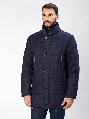4076 SPW M TERLANO LUX/Куртка мужская (пуховик)