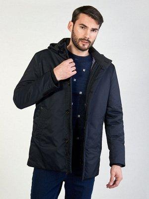 4082 m grits navy black/ куртка мужская