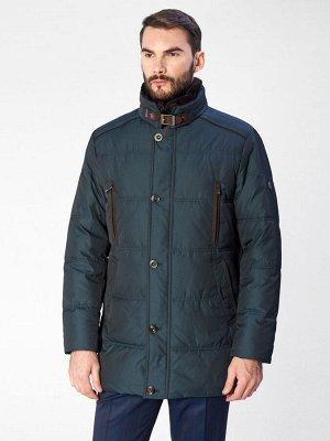 4076 SP M CORN MARINE/Куртка мужская (пуховик)