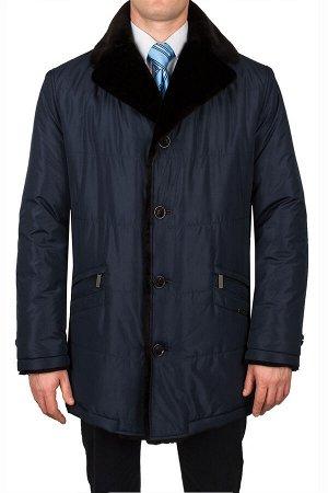 4053 FALCO DK NAVY/ Куртка мужская