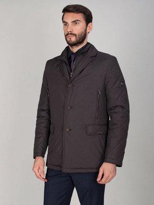 3031-1 M PARSON DK BROWN/ Куртка мужская