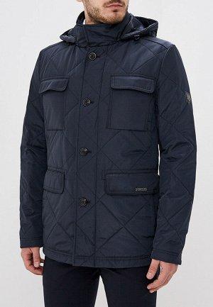 3029 M NORMAN NAVY NEW/ Куртка мужская