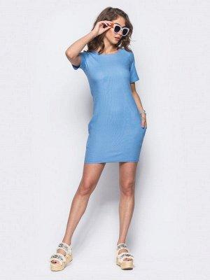 Платье 10047/1