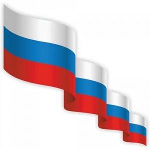 Флаг России 7