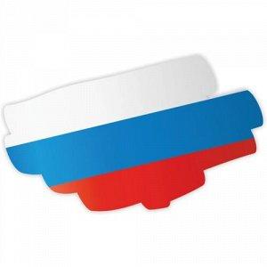 Флаг России 6