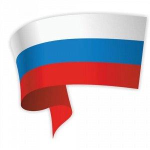 Флаг России 2