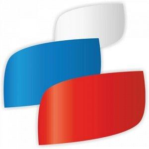 Флаг России 3