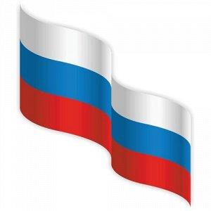 Флаг России 5
