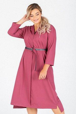 Платье 56196