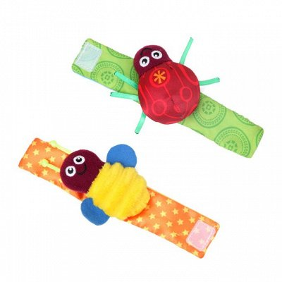 Перчатки всей семье в наличии! Быстрая выдача! — Игрушки лялечкам! — Развивающие игрушки
