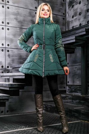 Куртка осень-зима 877.2349