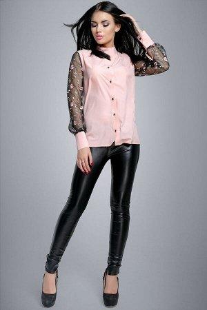 Блуза 1005.2714